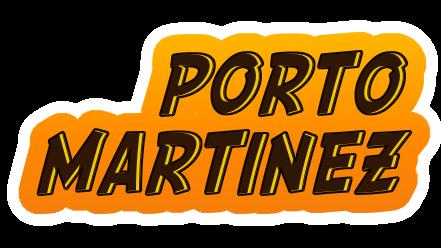 Porto Martinez